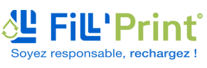 Logo Fill'Print